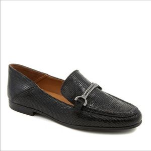 🎉SHOE SALE🎉 Sexy Textured Loafer